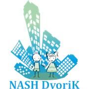 Nash-Dvorik