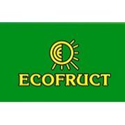 Ecofruct (Екофрукт), SRL