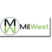 MilWest