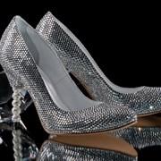 Пошив обуви на заказ в Донецке