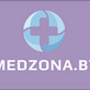 Medzona.by