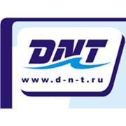 ДНТ, ООО