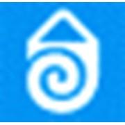Логотип компании Интерпак, ООО (Копейск)