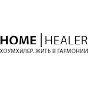 HOMEHEALER(ХОУМХИЛЕР), ООО