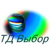 ТД Выбор, ООО
