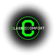 Натяжные потолки ClassicComfort
