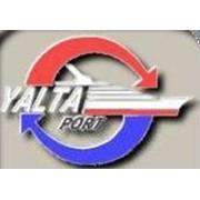 Ялтинский морской торговый порт, ГП