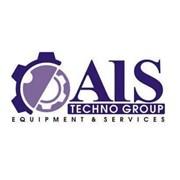 AIS Techno Group