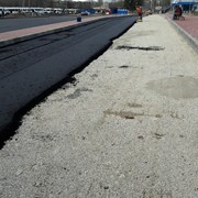 Ремстройасфальт - строительство и ремонт дорог