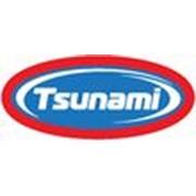 Tsunami (Цунами), ООО