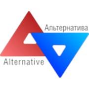 Логотип компании ТД Униконс,ОООПроизводитель (Саратов)