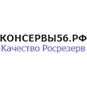 ООО ПРОДРЕЗЕРВ-ОРЕНБУРГ
