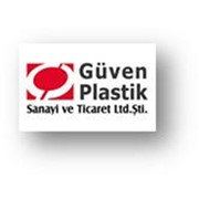 Гувен Пластик, ОООПроизводитель