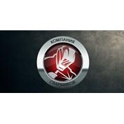 «Сварка Петрозаводск»