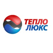 Тепло-Люкс, ООО