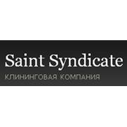 СейнтСиндикат (SaintSyndicate), ООО