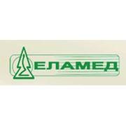 Елатомский приборный завод (ЕЛАМЕД), ОАО