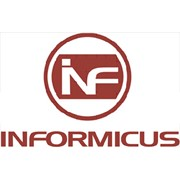 Informicus (Информикус), ООО