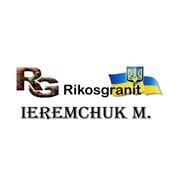 Рикос Гранит, ООО (Rikos Granit)