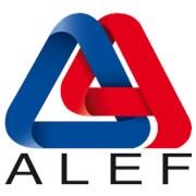 ALEF Inc