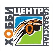 Хобби Центр Казахстан, ТОО