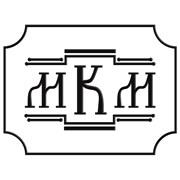МКМ - откатные ворота
