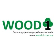 Первая деревообрабатывающая компания