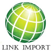 Линк Импорт, ИП