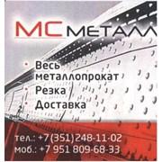 Металл Стандарт