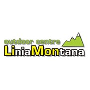 Linia Montana, SRL Outdoor Centre