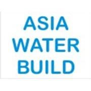 Asiawaterbuild (Азияуотербилд), ТОО