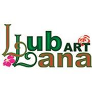 LUBLANA ART, ИП