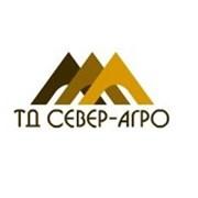 ТД Север-Агро