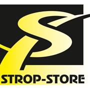 Strop-store