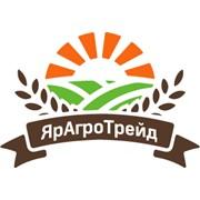 ЯрАгроТрейд,ООО