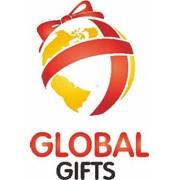 Глобал гифтс (Global gifts), ООО