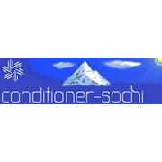 Логотип компании Conditioner-Sochi (Сочи)