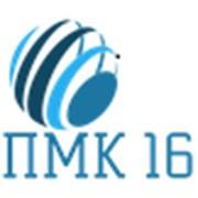 ПМК-16