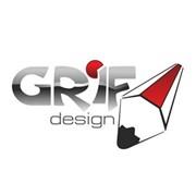 Grif Design, SRL