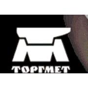 Торгмет, ООО