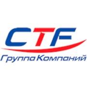 Группа Компаний ЦентрТехФорм (CTF), ООО