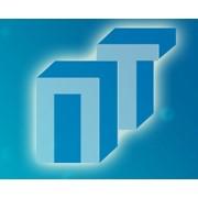 Логотип компании ПромТара, ООО (Дзержинск)