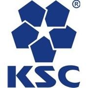 KSC (Кей Эс Си), ТОО