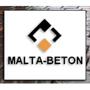 MALTA-BETON