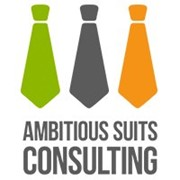 Ambitious Suits Consulting