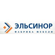 Логотип компании Эльсинор, ООО (Санкт-Петербург)