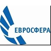 Евросфера, ЗАО