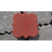 Брусчатка Пеноблок Изделия из металла