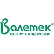 Валетек Продимпэкс, ЗАО