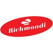Ричмонди, ООО